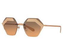 Sonnenbrille BV6103