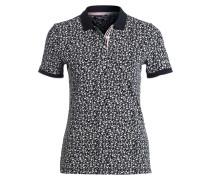 Piqué-Poloshirt OTTALINE