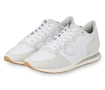 Sneaker TRPX TROPEZ - WEISS/ CREME