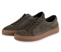 Sneaker SPARTACUS PERFORM - oliv