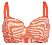 Balconette-Bikini-Top ATLAS