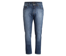 Jeans CADIZ Straight-Fit - 27 mid used