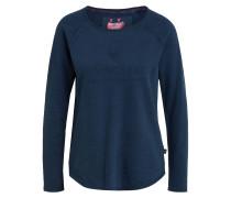 Sweatshirt CATHRINA