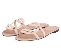 Sandalen DAMARIS - ballet pink