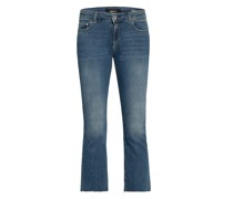 7/8-Jeans FAABY FLAR