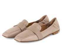 Loafer TRACY - TAUPE