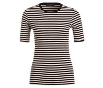 T-Shirt SARINA