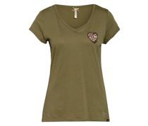 T-Shirt WILDHEART