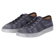 Sneaker GLORIA