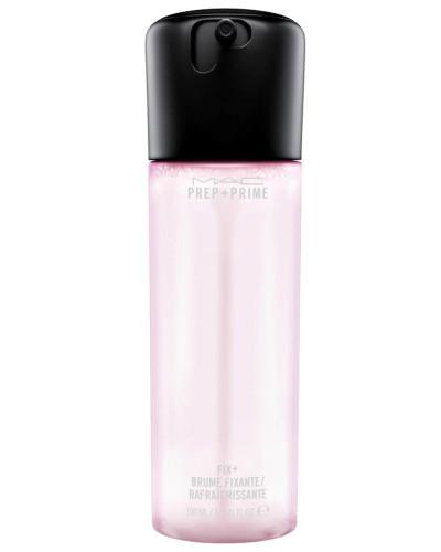 PREP + PRIME FIX+ 100 ml, 23 € / 100 ml