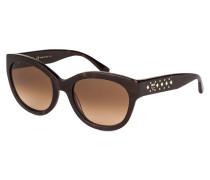 Sonnenbrille MCM 606S MUNICH
