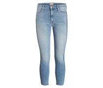 Jeans STUNNER - light kitty racer blue