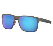 Sonnenbrille OO4123