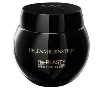 RE-PLASTY AGE RECOVERY NIGHT 50 ml, 770 € / 100 ml