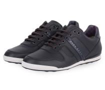 Sneaker ARKANSAS - dunkelblau