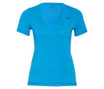 T-Shirt ACTIVCHILL ATHLETIC