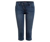 Jeans-Shorts MALIBU CAPRI