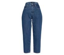 7/8-Mom Jeans TYNA