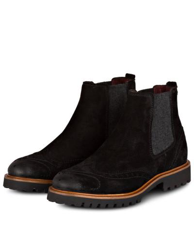 chelsea boots. Black Bedroom Furniture Sets. Home Design Ideas