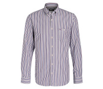 Hemd DRIES Casual-Fit