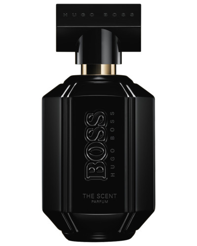 THE SCENT FOR HER PARFUM EDITION 50 ml, 159.98 € / 100 ml