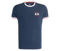 T-Shirt ERO - navy