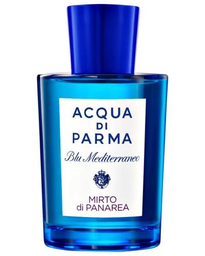 MIRTO DI PANAREA 30 ml, 163.33 € / 100 ml