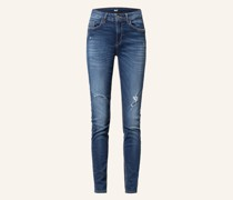 Skinny Jeans DIVINE