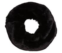 Loop-Schal ACOLIE - schwarz