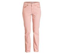 Jeans CICI - rosa