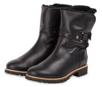 Boots FELIA IGLOO TRAVELLING - SCHWARZ