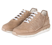 Sneaker GILS