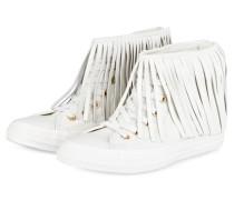 Fransen-Sneaker CHUCK TAYLOR ALL STAR FRINGE