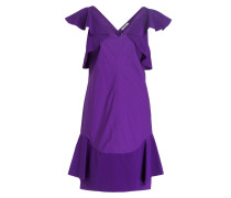 Kleid VISIONARY VOYAGE 2 - lila