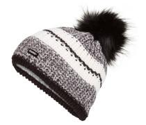 Mütze KUNO