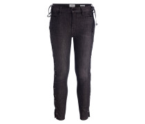 Jeans LE HIGH SKINNY