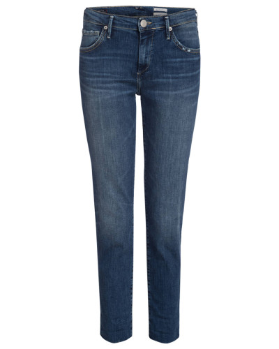 Jeans NEW LIV