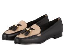 Tassel-Loafer CALLAHAN