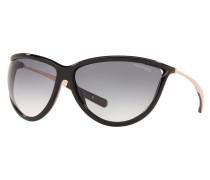 Sonnenbrille TR001105