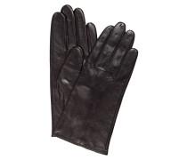 Handschuhe GARANCE