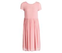 Kleid NEYSTREET - rosa