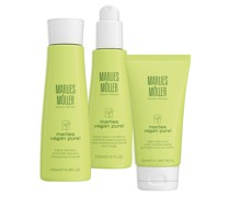 MARLIES VEGAN PURE! 51.8 € / 1 Menge