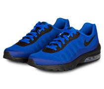 Sneaker AIR MAX INVIGOR GS