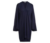 Cold-Shoulder-Kleid GALACTIA
