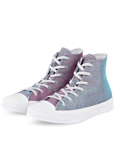 Hightop-Sneaker CHUCK TAYLOR ALL STAR STARWARE