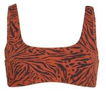 Bustier-Bikini-Top AMAZONIA
