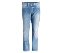 Jeans CASH Regular-Fit - light blue used