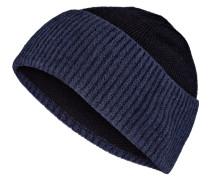 Mütze FIDOO