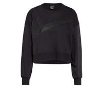 Sweatshirt DRI-FIT GET FIT