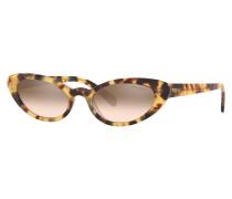 Sonnenbrille MU 09US
